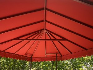 canvas-patio-covers